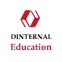 Dinternal education