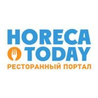 horeca today