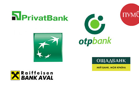 integration bank