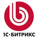 Интеграция сайта на 1С-Битрикс с модулем «Заказы»