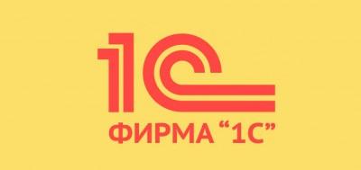 1c1.jpg