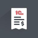 Інтеграція рахунків і оплат з 1С