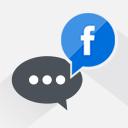 Модуль «Единый Чат + Facebook Messenger»