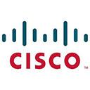 Інтеграція з CISCO