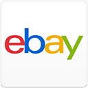 Інтеграція з Ebay
