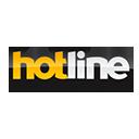 Интеграция с Hotline.ua