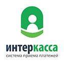 Модуль оплаты «InterKassa»