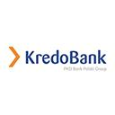 Інтеграція з банком Кредобанк