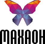 Студія Махаон