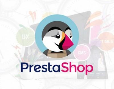 PrestaShop1.jpg
