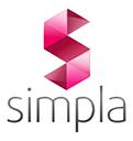 Интеграция сайта на CMS Simpla с модулем «Заказы»