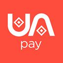 Модуль оплати «Uapay»