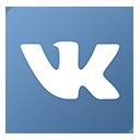 Интеграция с ВКонтакте