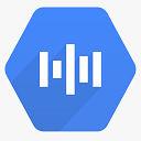 Модуль «Трансформация аудио в текст»