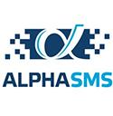 Інтеграція з АльфаSMS