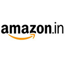 Інтеграція з Amazon