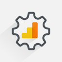 Интеграция c Google Analytics