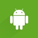 Мобільний додаток для Android