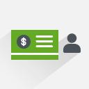 Модуль «Бонусная программа для менеджеров»
