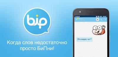 bip1.png