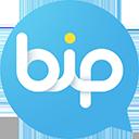 Інтеграція з bip