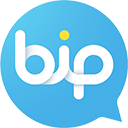 Интеграция с bip