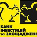 Інтеграція з банком Інвестицій й Заощаджень