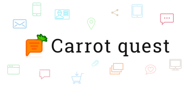 carrot2.png