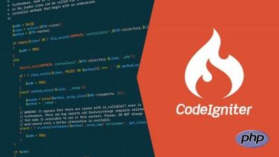 codeigniter1.jpg