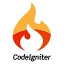 Интеграция сайта на codeigniter с модулем «Заказы»