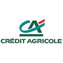 Інтеграція з банком Креди Агриколь Банк