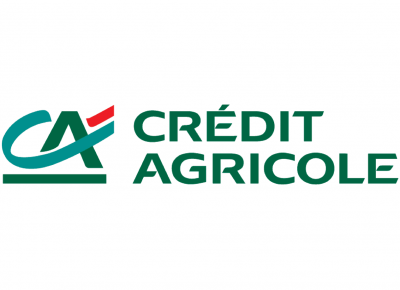 creditagricole1.png