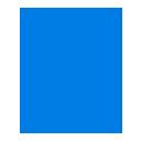 Інтеграція з Dropbox