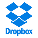 Интеграция с Dropbox
