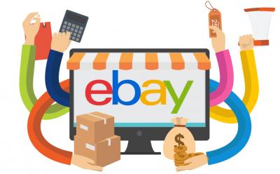 ebay1.png