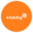 Интеграция с E-katalog