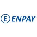 Модуль оплати «EnPay»