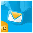Інтеграція з ePochta Mailer