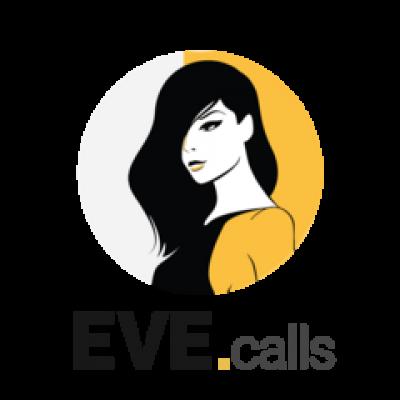 evecals1.png