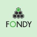 Модуль оплати «Fondy»