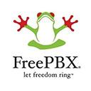 Інтеграція з FreePBX