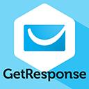 Інтеграція з GetResponse