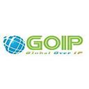 Інтеграція з GoIP SMS Server