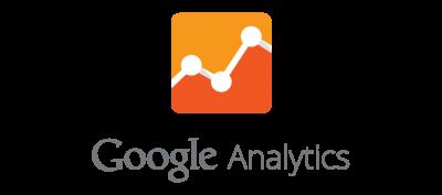 google-analitycs1.png