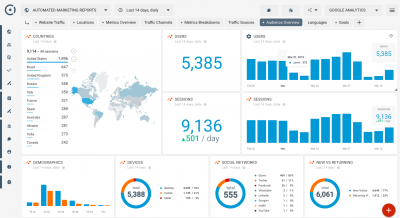 google-analytics2.png