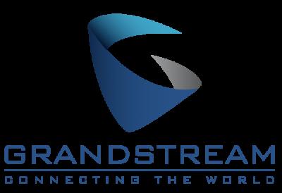 grandstream1.png