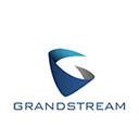 Інтеграція з Grandstream