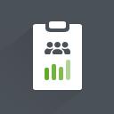 Отчеты по-группам клиентов