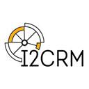 Интеграция с i2crm