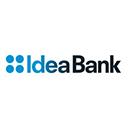 Інтеграція з банком Iдея Банк